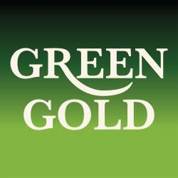 Green Gold Caserta